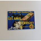 Magnet - Anis de Flavigny