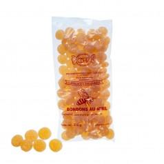 Bonbons au miel - CDHV 250G