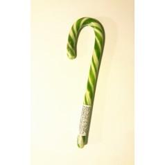 Green cane sugar 28g