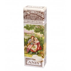 Box anise - 18g