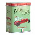 Boite métal Léone Alfa Roméo - 30g