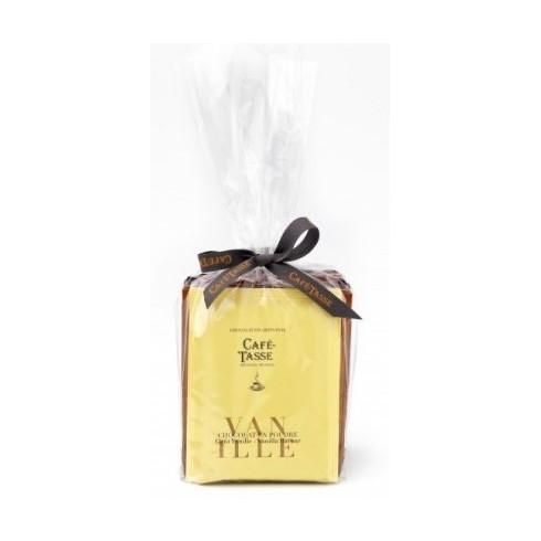Chocolat instantané 6 goûts 240g