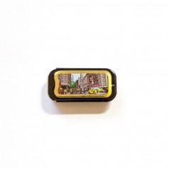 Mini tonic, Phitest 6g - à l'unité