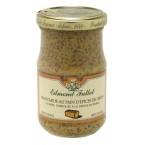 Moutarde Fallot pain d'épices -10cl