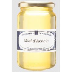 Miel Acacia - Apidis 500g