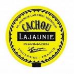Cachou Lajaunie - 6g