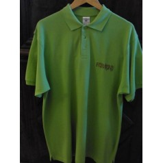 Polo homme taille S - Anis de Flavigny