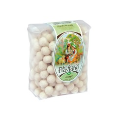 Bag Anise organic - 250g