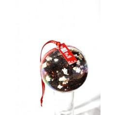 Boule Thé de Noël - Quai Sud 60g