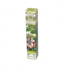 Traditional Box Anise - 90g
