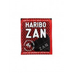 Haribo Zan à l'Anis - 12g