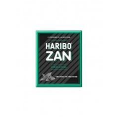 Haribo Zan à la Menthe - 12g