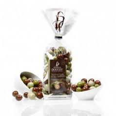 Forest nuts - Doucet bag 200g