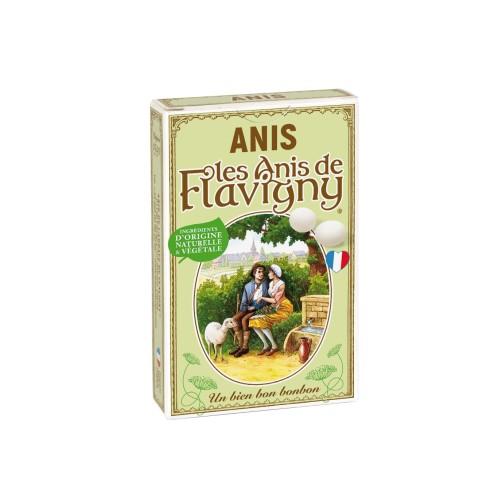 Anis box - 40 g