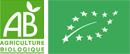 logo-bio-2020.png