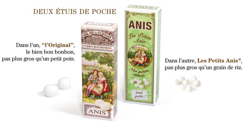 2-etuis-anis_bonbon-france