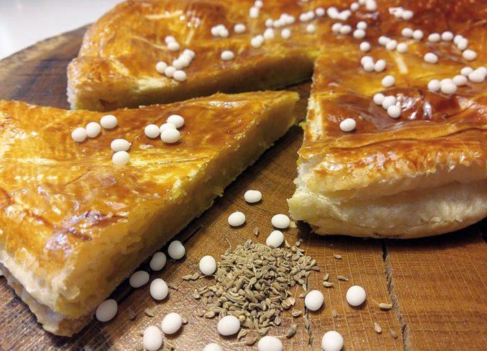 https://www.anis-flavigny.comwp-content/uploads/2020/04/recette-galette-des-Roi-aux-bonbons_Anis.pdf