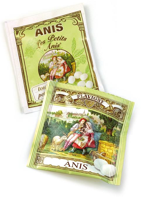 sachets-2-anis_bonbons-traditionnels-france